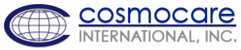 Cosmocare International, Inc.