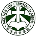 MGC New Life Christian Academy