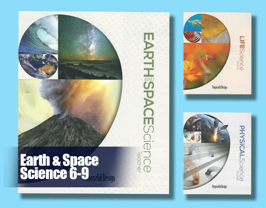 earth-space-science_levels-6-9
