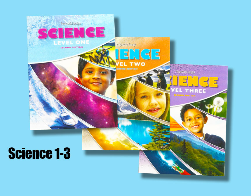science_levels-1-3