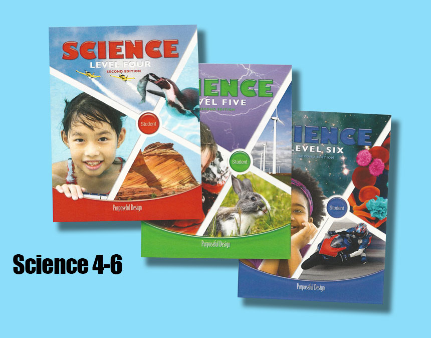 science_levels-4-6